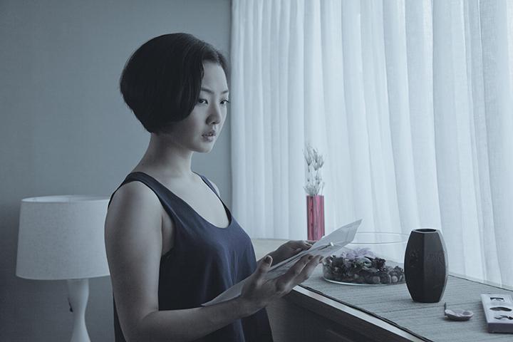 Ambrose-Liao-Home